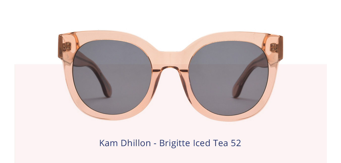 Kam Dhillon Brigitte 52