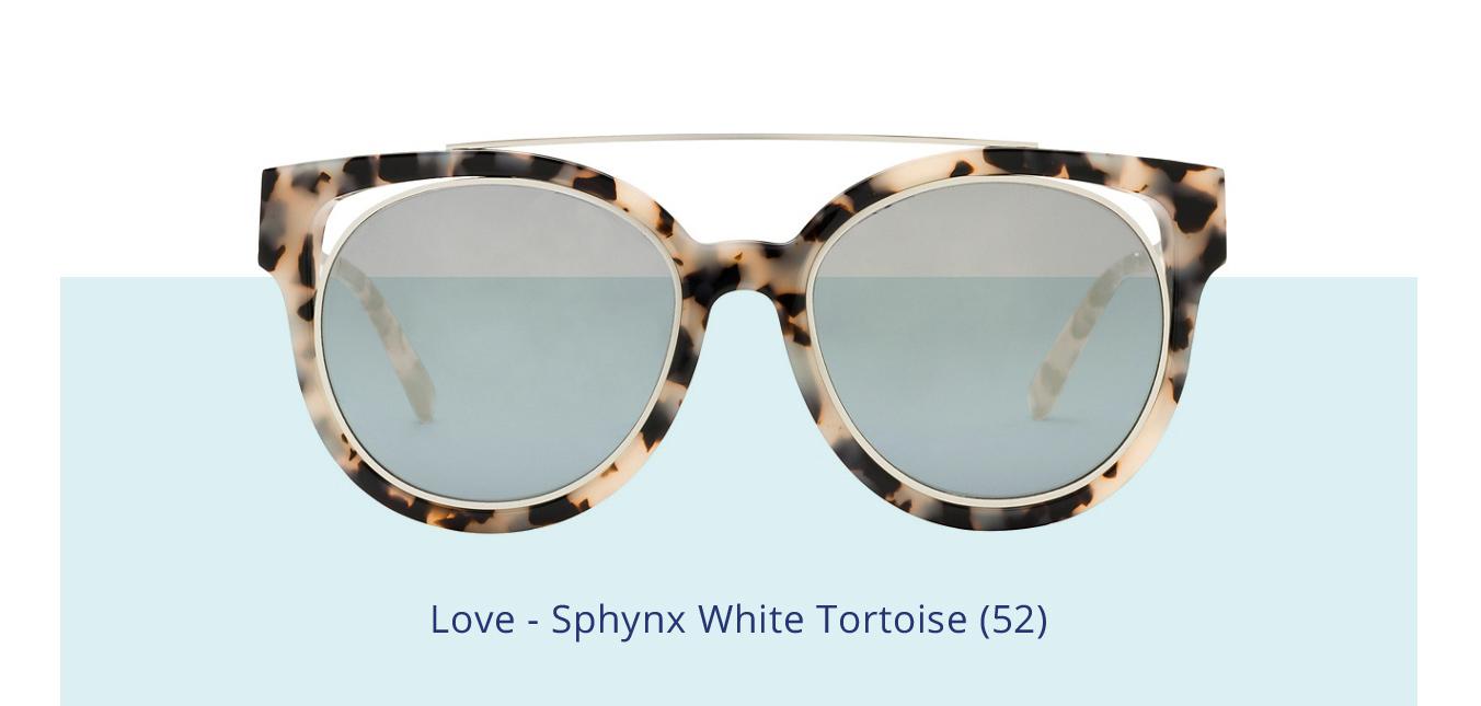 Love Sphynx
