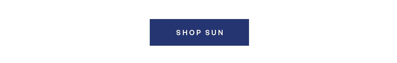 Shop Sun